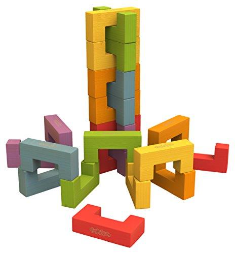 u build - 5