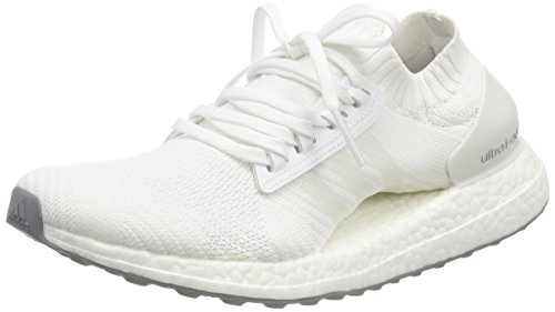Women's Ultraboost adidas Performance X White 65APwUqA