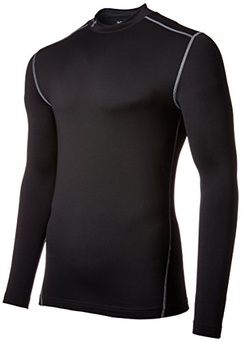 under armour thermal long sleeve - 1