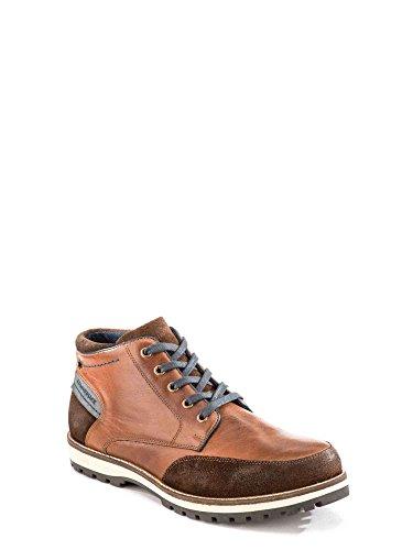 Lumberjack Hombre Roman zapatillas altas nd 46