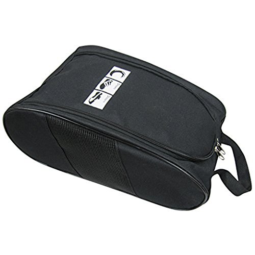 Cheap Dance Bags - 7