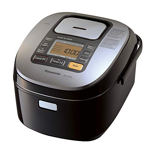 japanese rise cooker - 4