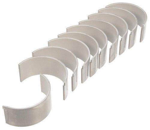 - Glyco Rod Bearing Set