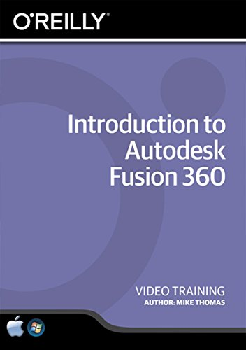 introduction-to-autodesk-fusion-360-training-dvd