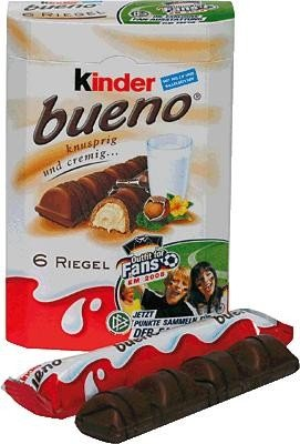ferrero-kinder-bueno-6-pieces