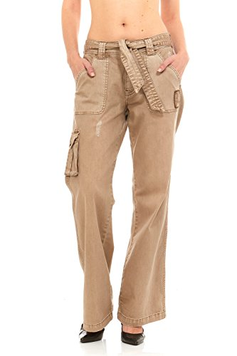 red-jeans-womens-women-military-army-fatigue-camo-pants