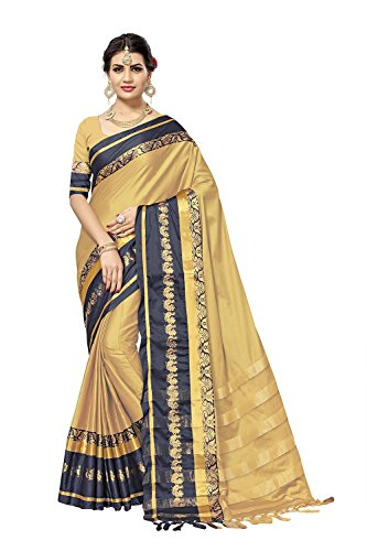 Le Di Tradizionale 1 Women Sari Indian Wedding 1 Partito Chiku For Sari Wear Per Chiku Sari Sarees Party Designer Traditional Progettista Facioun Indossare Facioun Da Nozze Indiani Donne Da xUwWaa