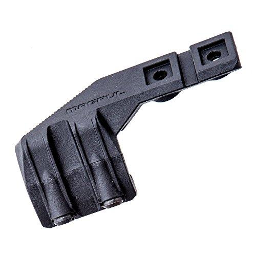 black aces tactical rail - 8