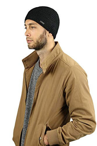 f8adac942 Skull Caps for Men by King & Fifth | Skull Cap + Beanie for - Import It All