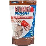 Kong Snacks Liver Large - 300 gr