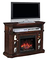 ClassicFlame 23MM774-W502 Bellemeade TV ...