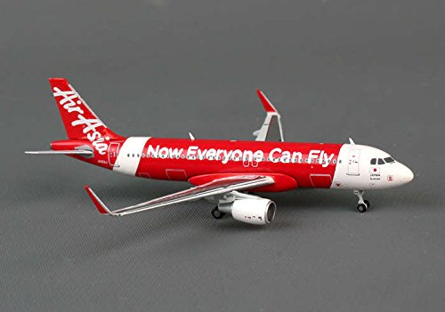 jc4waj367-jcwings-airasia-japan-a320-1400-model-airplane-w-sharklets-regja05aj