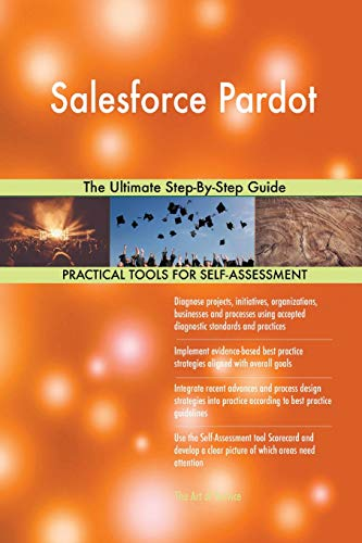 The Complete Guide To Accelerating Sales Force Performance Pdf
