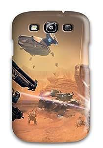 Fashion Design Hard Case Cover/ KmYAbtc3050lIYXp Protector For Galaxy S3