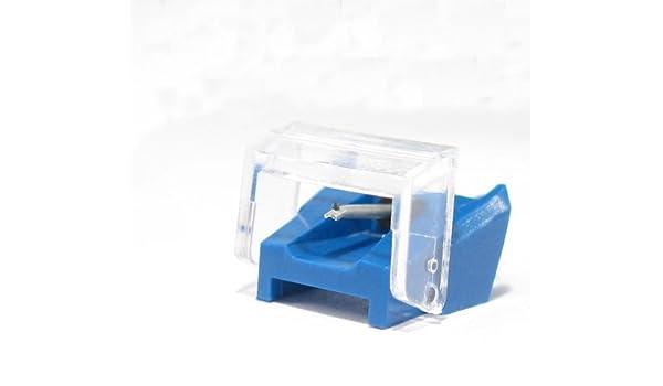 Sharp 2121E - Lápiz óptico de Repuesto para Audio Dynamics RQ3 ...