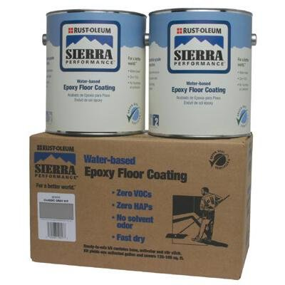 rust-oleum-s40-system-0-voc-water-based-epoxy-maintenance-coating-gloss-classic-gray-kit