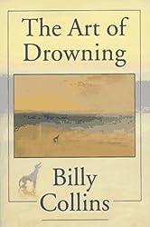 Art Of Drowning (Pitt Poetry Series)