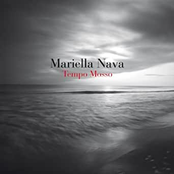 mp3 mariella nava