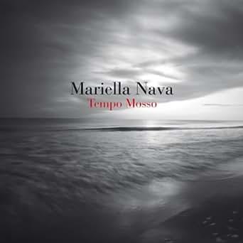 mp3 mariella nava