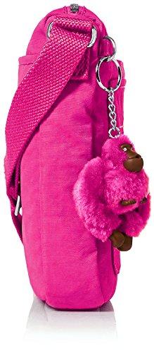 Kipling Berry Very Crossbody Bag Sebastian xOxqHFwCf