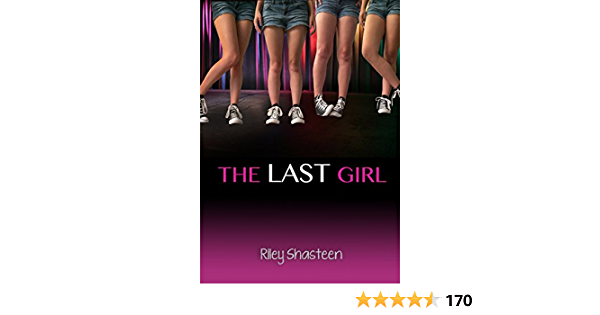 Hot girls auctioned Amazon Com The Last Girl The Slave Auction Trilogy Book 1 Ebook Shasteen Riley Kindle Store
