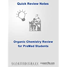 Ace Your Exams: Organic Chemistry Review - Aldehydes and Ketones (Quick Review Notes)