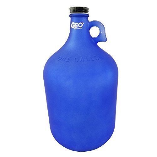 1 gallon pitcher bpa free - 8