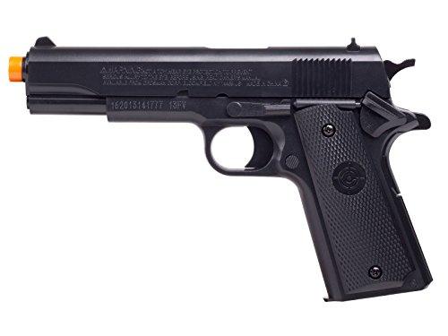 Crosman-Stinger-P311-Airsoft-Pistol
