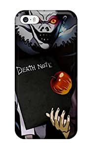 Fashion Diushoujuan Design Hard Case Cover/ EjSJaLY523omOWz Protector For Iphone 6 4.7