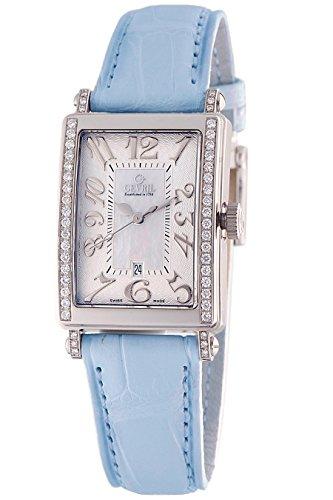 Gevril Avenue of Americas Limited Edition Diamond Women's Watch 7249NE ()