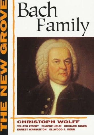 bach essays on his life and music Страниц: язык: русский bach - essays on his life & music (paper.