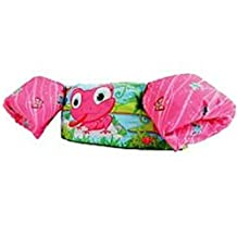 Stearns Puddle Jumper Deluxe 3D Life Jacket