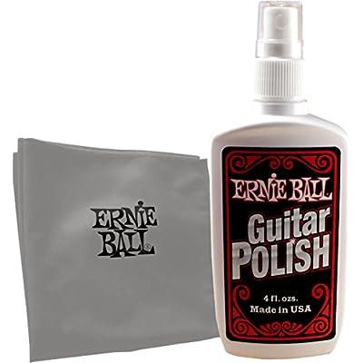 Ernie Ball 4223 Guitar