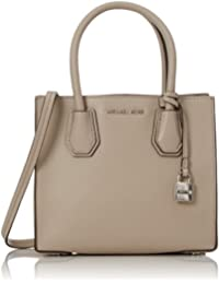 MICHAEL Michael Kors Womens Mercer Mini Tote