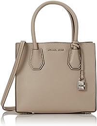 amazon com 100 to 200 crossbody bags handbags wallets rh amazon com