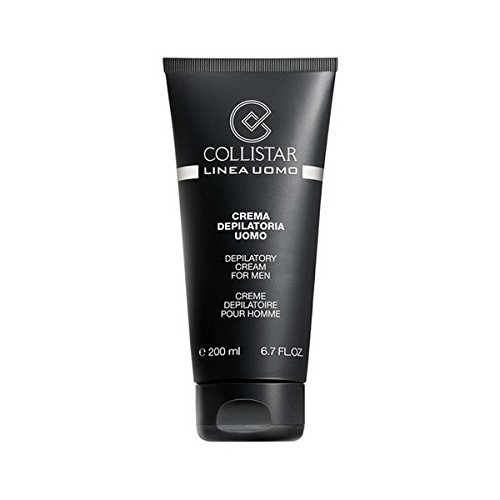 Collistar Uomo Men - Crema.