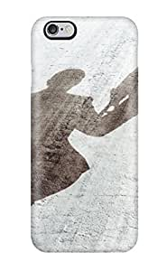 TYH - 7949427K77826870 New Arrival Dshoujuan Premium ipod Touch4 Case(james Bond 007) phone case