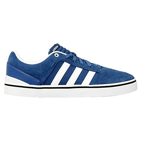 Adidas Biancospino St - F99225 Blu