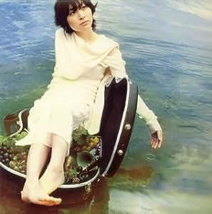 maaya sakamoto yunagi loop amazoncom music
