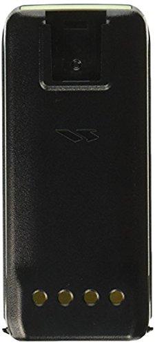 Price comparison product image STANDARD HORIZON Battery pack, MFG# FNB-115LIIS, 2300 mAh Lithium Ion, for HX400 handheld VHF radio. / STD-FNB-115LIIS /