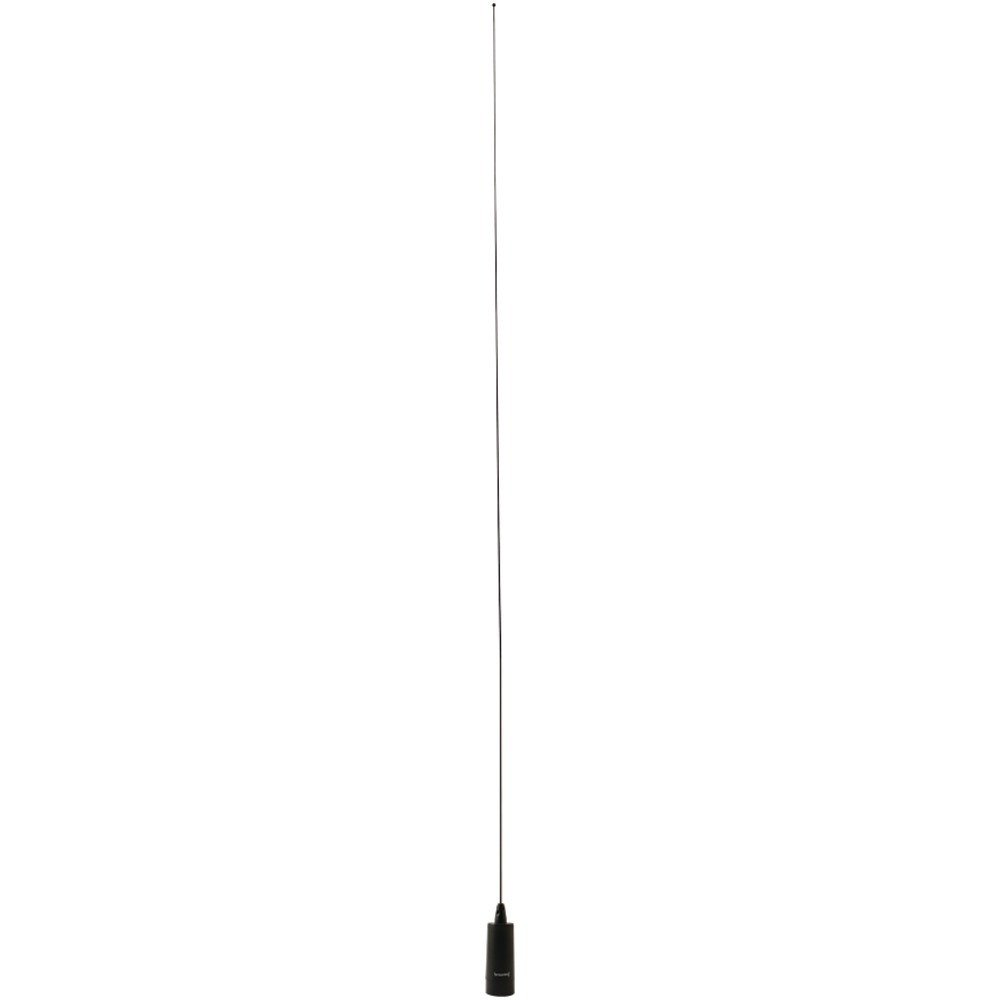 Browning 26.5-30 MHz NMO CB Antenna by Browning