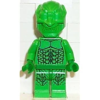 """Amazon.com: Lego Green Goblin 2"""" Figure [Toy]: Toys & Games"""