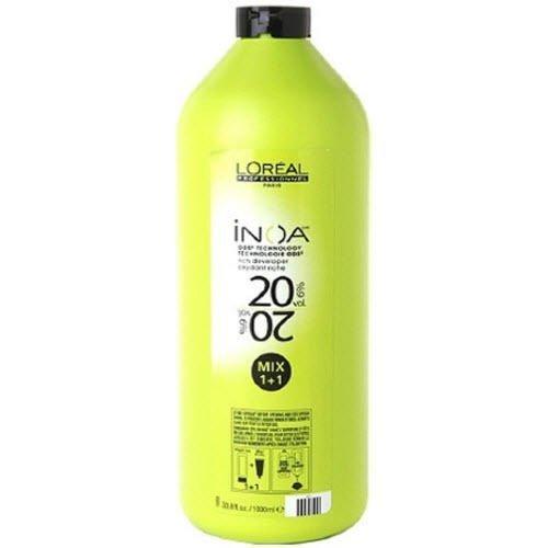 amazoncom loreal inoa ammonia free permanent haircolor