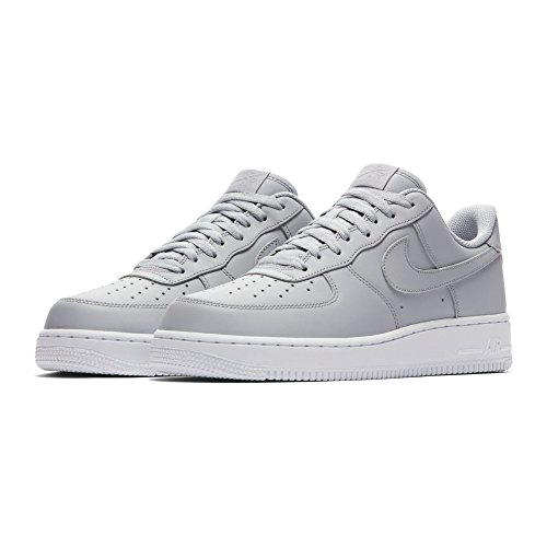 NIKE Air Force 1 '07 by NIKE