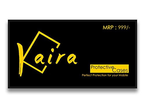 Kaira-Electroplated-Edge-TPU-Flexible-Back-Case-Cover-for-Xiaomi-Redmi-Note-3-Gold