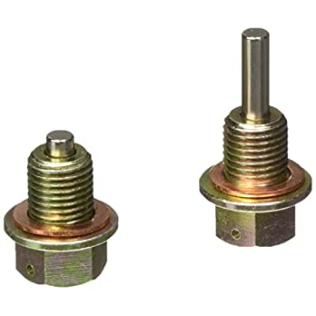 Skunk2-657-05-0030-Magnetic-Drain-Plug