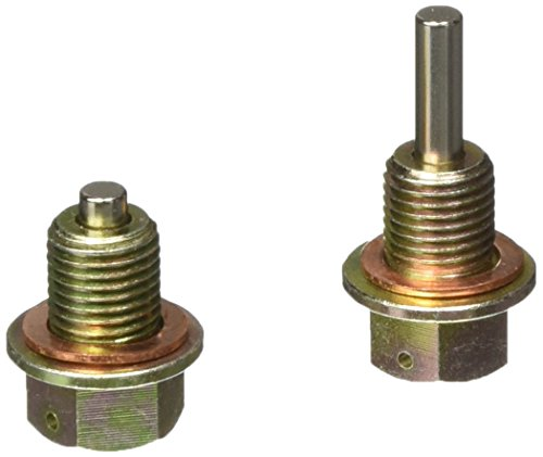 Skunk2 657-05-0030 Magnetic Drain Plug