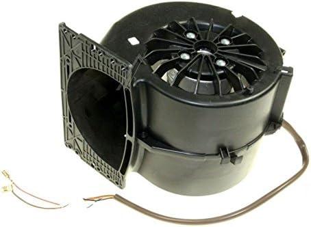 Bosch – Motor ventilador completo – 00447688: Amazon.es: Hogar