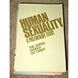 Human Sexuality, United Church of Christ, 0829803416