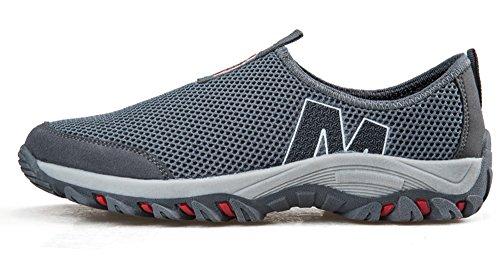 Chaussures Gaatpot Fitness Aqua de Baskets Sports Course Running Sneakers Femme Chaussures Hommes 4wxCBdqwR